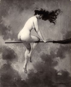 american grotesque: the life and art of william mortensen - Google Search