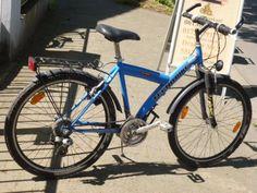 wir haben gute gebrauchte fahrraeder mit guter qualität, zuverlässig und preisgünstig.vorbeikommen, probe fahren oder online bestellenMit Seitenständer, Gepäckträger, Beleuchtung u ReflektorElektrofahrradverleih 30 € am TagFahrradverleih 15 € am TagFahrräder bei Fahrradverleih hinbringen u. abholen ab 50 €Fahrradankauf - FahrradverkaufNeu-Fahrräder auf Anfrage.Von 10 - 18 Uhr geöffnetDraiser Str. 955128 Mainz06131 3661610175 4791772Fahrrad14 SkypeFahrradversand0152 04750263 thai - Massage…