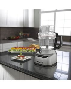 15 Best Cooking Appliances Amp Goodies Images Cooking