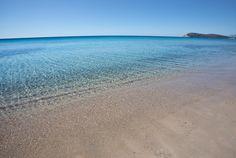 #cagliari #beach #poetto #wonderful
