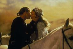 The Princess Bride - One of my Top Ten favourites!