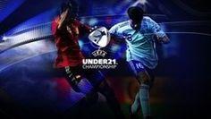 Prediksi Skor Inggris U21 vs Portugal U21 | Bursa Judi Bola