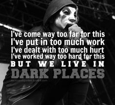 Hollywood undead-Danny