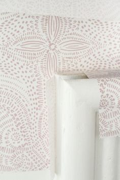 18 Stylish Removable Wallpaper Designs | Pinterest | Stylish ...