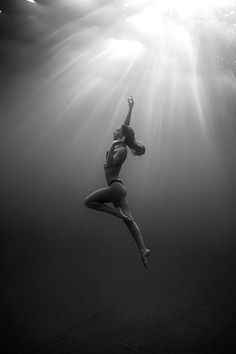 Listen to your feelings - Gruet Florian on Fstoppers Swimming Photography, Underwater Photography, Portrait Photography, Underwater Photoshoot, Underwater Pictures, Underwater Swimming, Underwater Sea, Water Art, Under The Sea