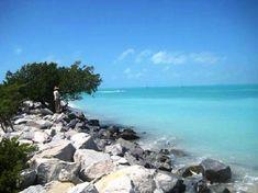 Key West Tourism: 520 Things to Do in Key West, FL | TripAdvisor
