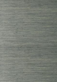 Gulf Shore's guilded raffia has been brushed with a layer of metallic on top, giving this natural movement and direction from the Grasscloth Resource vol. Featured here in Painting Wallpaper, Guest Bedrooms, Geometric Shapes, Home Remodeling, Teal, Funeral, Foyer, Bedroom Ideas, Prints