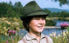 Tomáš Holý (†21) Comedians, Actors, Film, Hats, Movie, Film Stock, Hat, Cinema, Film Books