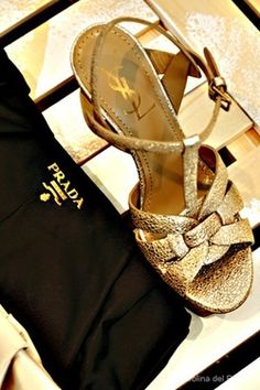 All Things PRADA \u0026lt;3 on Pinterest