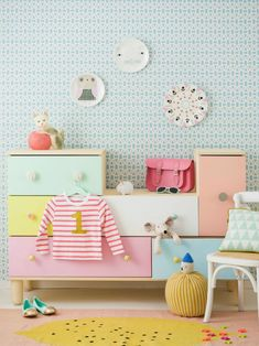 10-childrens-bedroom-desing-ideas-that-you-will-love-6…