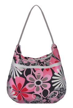LC Pals - Blueberry Wet / Dry Tote Bag, $28.99 (http://www.lcpals.com/blueberry-wet-dry-tote-bag/)