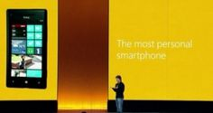 Microsoft: Google copied Apple's smartphone interface design