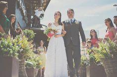 casamentogioelyara211 Casamento Giovani e Lyara