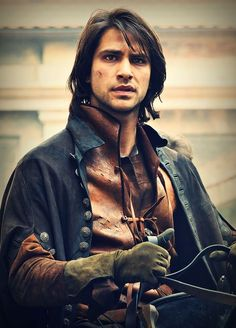 It's all about the BBC Musketeers here. Fantasy Character, My Character, Character Design, Story Inspiration, Writing Inspiration, Character Inspiration, High Fantasy, Medieval Fantasy, Renaissance