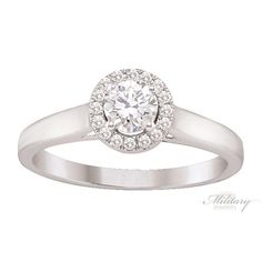 7 Best Engagement Ring Financing Images Engagement Rings