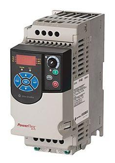power factor saver là gì