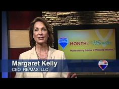 RE/MAX Month of Miracles