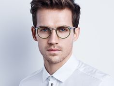 50884b1c313 LINDBERG 9700 Strip -  lindberg  luxuryeyewear  signaturestyle Andrew  Cooper