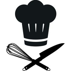 Loveday Image - Chef