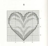 "Gallery.ru / Labadee - Альбом ""Mini hearts"""
