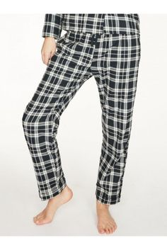 Pyžamá od Etikbutik.sk Matching Pajamas, Matching Shirts, Pajama Shirt, Pajama Top, Friend Outfits, Cotton Pyjamas, Pajamas Women, Fall Wardrobe, Cotton Style