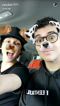 Los mas LINDOS!! Cnco Snapchat, I Love Him, My Love, Cute Pictures, Halloween Face Makeup, Guys, Celebrities, Memes, Netflix
