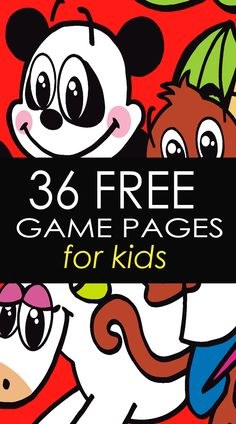 Get 36 Free Game Pages for kids by Facebook messenger. Educational games for kids of all ages. A freebie from Partituki.  #partituki #kids #familly #kidstyle #kidsactivities 5th Birthday Party Ideas, Pirate Birthday, Pirate Theme, 10th Birthday, Educational Games For Kids, Kids Learning, Homemade Pirate Costumes, Childrens Ebooks, Pirate Crafts