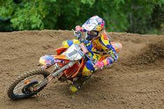 Ryan Dungey - Photo Blast: Millville - Motocross Pictures - Vital MX