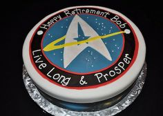 Google Image Result for http://www.cakeinnovation.com/wp-content/uploads/2012/02/Star-Trek-Retirement-Cake-a.jpg