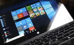 Как скачать Windows 10 Creators Update: Все способы