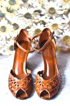 25ba1d5f730 My Favorites for March  heels classy