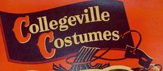 http://genxpixels.blogspot.com/2016/10/ben-cooper-and-collegeville-retro.html