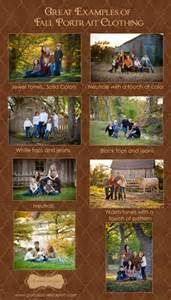 fall family picture ideas - Yahoo! Image Search Results