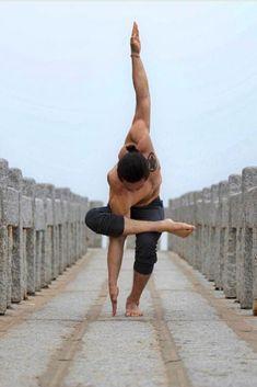 yoga calm,yoga nature,yoga mindfulness,zen yoga,yoga inspiration – Famous Last Words Hatha Yoga, Yoga Pilates, Zen Yoga, Yoga Art, Bhakti Yoga, Mindful Yoga, Patanjali Yoga, Restorative Yoga, Yoga Flow