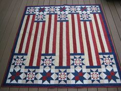 Quilts Of Valor Free Patterns | Thread: New Quilt of Valor