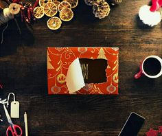 Best Christmas present!  Best Christmas present! www.Maluro.ro