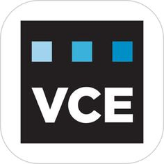 VCE Catalog of 3D Interactive Demos by Kaon Interactive, Inc.