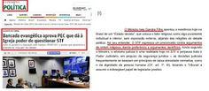 Bruno Braga: Imprensa militante: o sacrifício da informação em ...