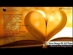 best english songs for valentine's day