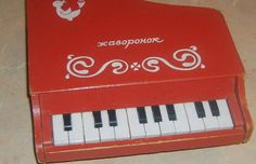 советские игрушки: 57 тыс изображений найдено в Яндекс.Картинках