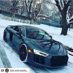 #snow #beast #beautiful #badass #dope #carsofinstagram #cars4life #carsfordays #openroad #drive #horsepower #rides #awesome #carswithoutlimits #igdaily #tagsforlikes #instagood #exoticcars #supercar #speed #racing #muffler #amazingcars247 #clean #fastandexotic