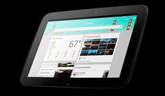Nexus 10 y Surface RT no Son una Seria Amenaza para el iPad de Apple