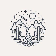 "4,747 Likes, 30 Comments - Liam Ashurst (@liamashurst) on Instagram: "" #graphicdesign #design #art #artwork #drawing #handdrawn #illustration #tattoo #blackworknow…"""