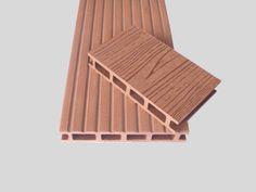 Low Profile Plastic Wood Flooring、laminate Wood Floor Ghana