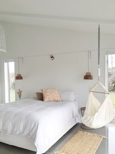 baby hammock natural made in new zealand give your baby the best nights sleep with natural fabric baby      rh   pinterest