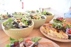 18 e Piques, Vila Nova de Milfontes: Consulta 49 opiniones sobre 18 e Piques con puntuación 5 de 5 y clasificado en TripAdvisor N.°7 de 55 restaurantes en Vila Nova de Milfontes.