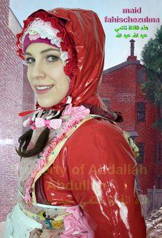 #hotpants #sweety #sweetinggirl #sweetingmaid #maid #teen #teenie #bobcup.   #girls, #women, #teens, #teenies, #brothel, #rainwear,  #boots, #wellingtons, #rainwear, #rainweargirl,    #meat, #maid, #rainwear, #rainweargirl, #hooded, #apron, #braids, #smile, #rainjacket, #bobcup,