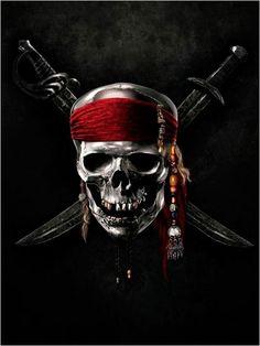 Piratas do Caribe 5 (Filme)