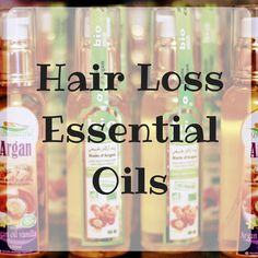 Can Essential oils help regrow hair? Learn about how essential oils and other natural treatments that can help you right now in your journey to regrow hair. Visit us as www.hairregrowthfast.com Hair Loss Essential Oils, Regrow Hair, Natural Treatments, Voss Bottle, Journey, Learning, The Journey, Natural Remedies, Study