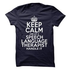 Speech Language Therapist T Shirt, Hoodie, Sweatshirt